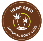 Hemp Seed Body Care