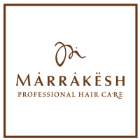 Marrakesh-Brown
